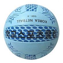 NET BALL 4호