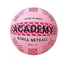 NET BALL 5호