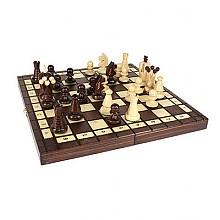 마돈 스몰킹 체스
