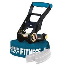 [슬랙라인]Fitness Line gil ( 슬랙라인 피트니스라인)