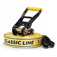 [슬랙라인] CLASSIC LINE X13 (클래식라인15M)