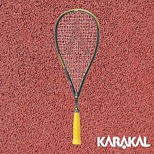 크로스민턴 칼라칼/ CM85 / KARAKAL CM85